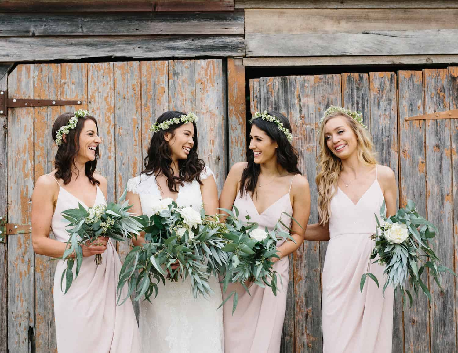 Gorgeous Rustic Country Wedding Malsbury VIC Best Wedding Photographer Melbourne Madeleine Chiller Photography 11