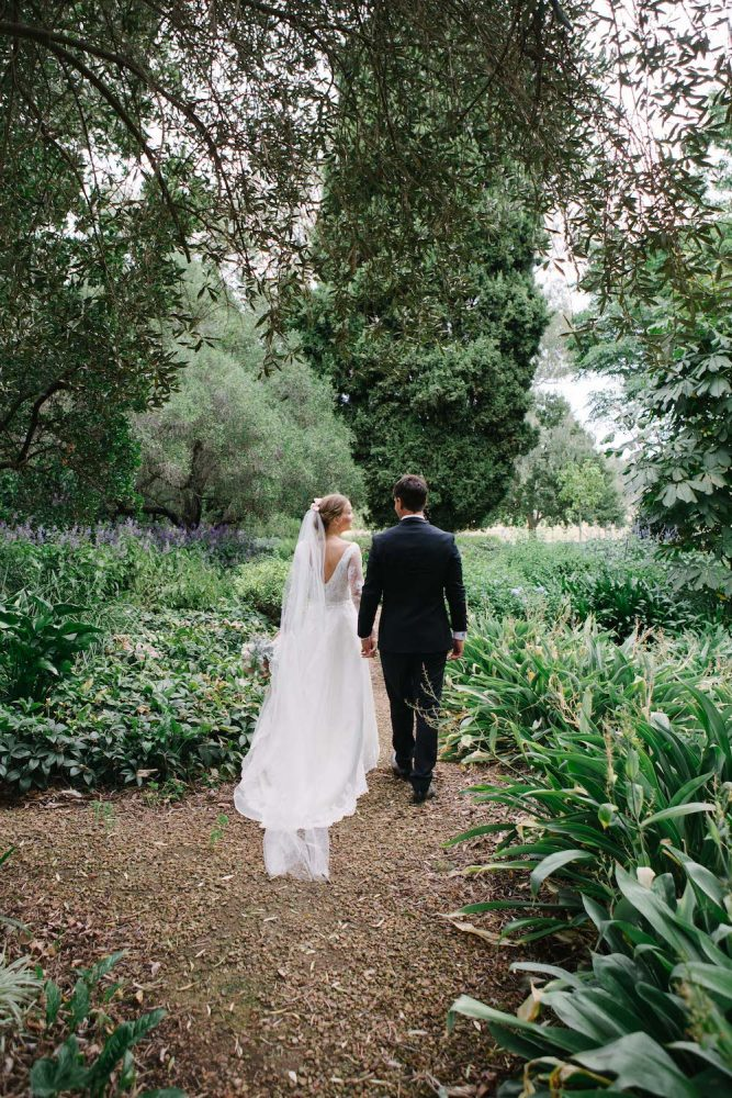 Barn Wedding Melbourne Killeen Station Mia and Brents Wedding Madeleine Chiller Photography 9
