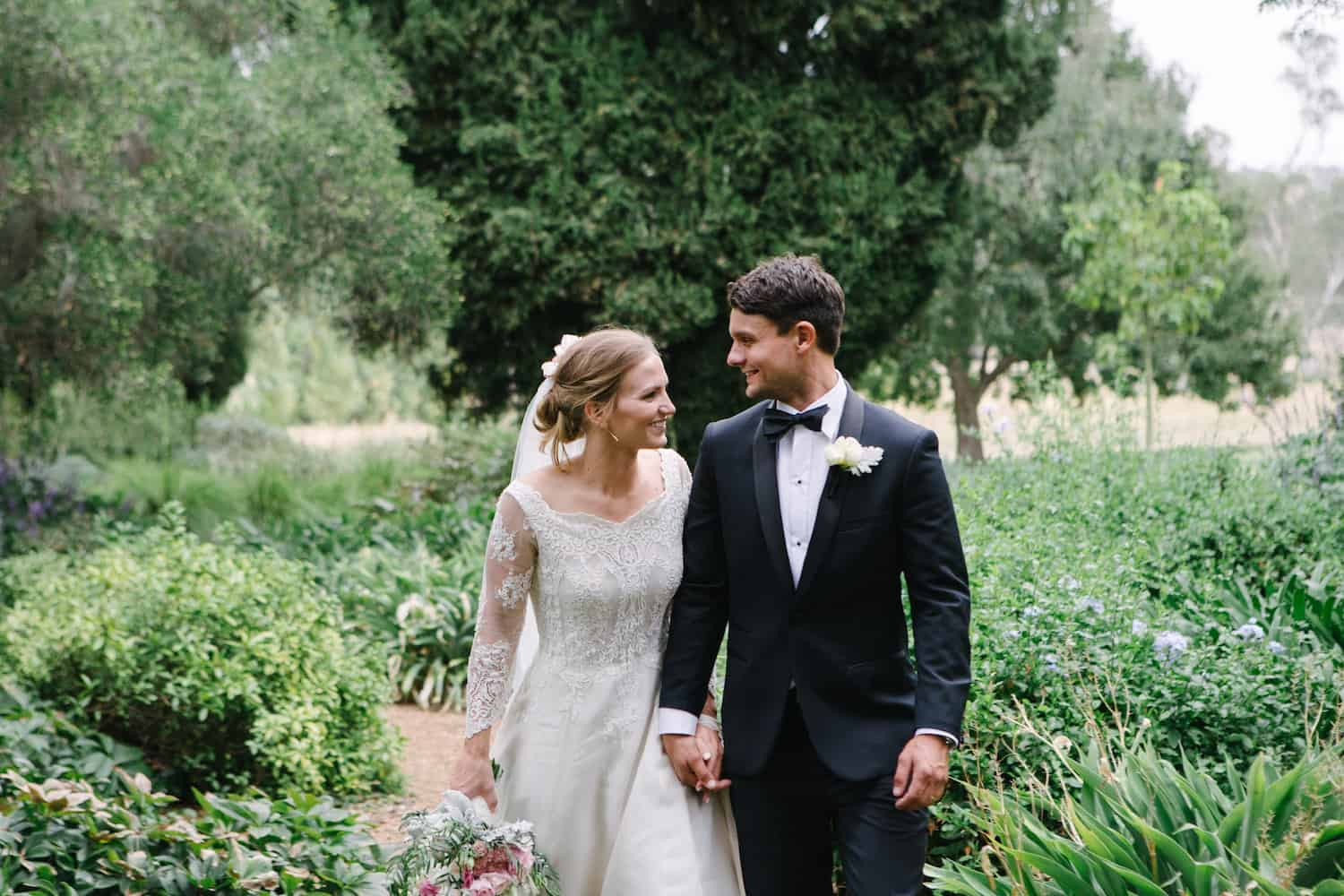 Killeen Station Barn Wedding Melbourne Mia and Brents Wedding Madeleine Chiller Photography