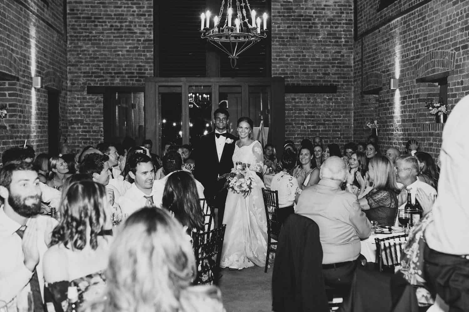 Killeen Station VIC Barn Weddings Melbourne Mia and Brents Wedding Madeleine Chiller Photography 3