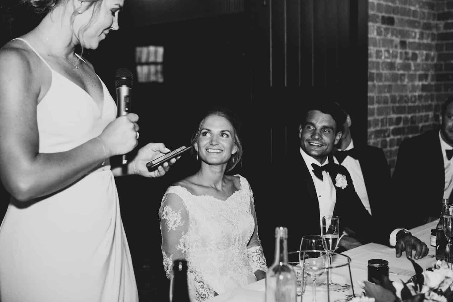 Killeen Station VIC Barn Weddings Melbourne Mia and Brents Wedding Madeleine Chiller Photography 6