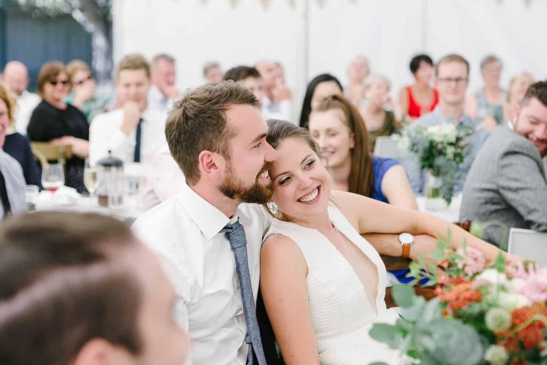 Perfect Red Feather Inn Weddings Launceston Wedding Pip and Pete Wedding in Tasmania Madeleine Chiller6