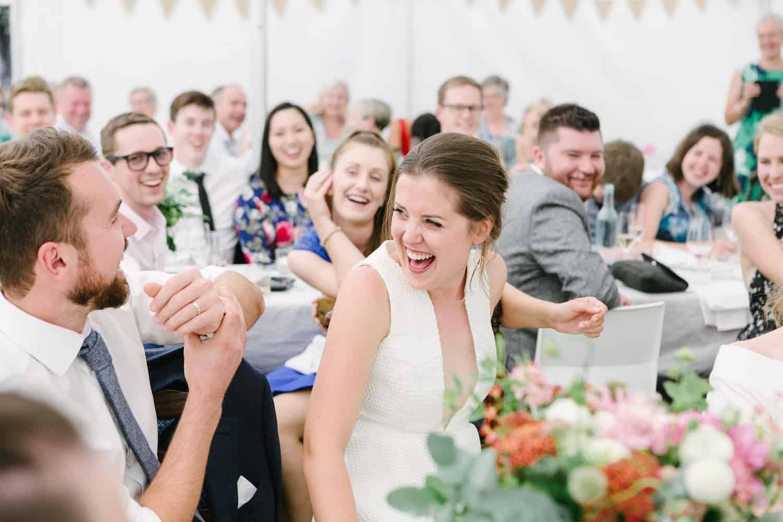 Perfect Red Feather Inn Weddings Launceston Wedding Pip and Pete Wedding in Tasmania Madeleine Chiller7