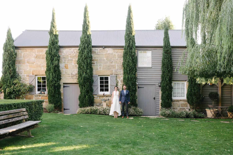 Red Feather Inn Weddings Perfect Launceston Wedding Pip and Pete Wedding in Tasmania Madeleine Chiller7