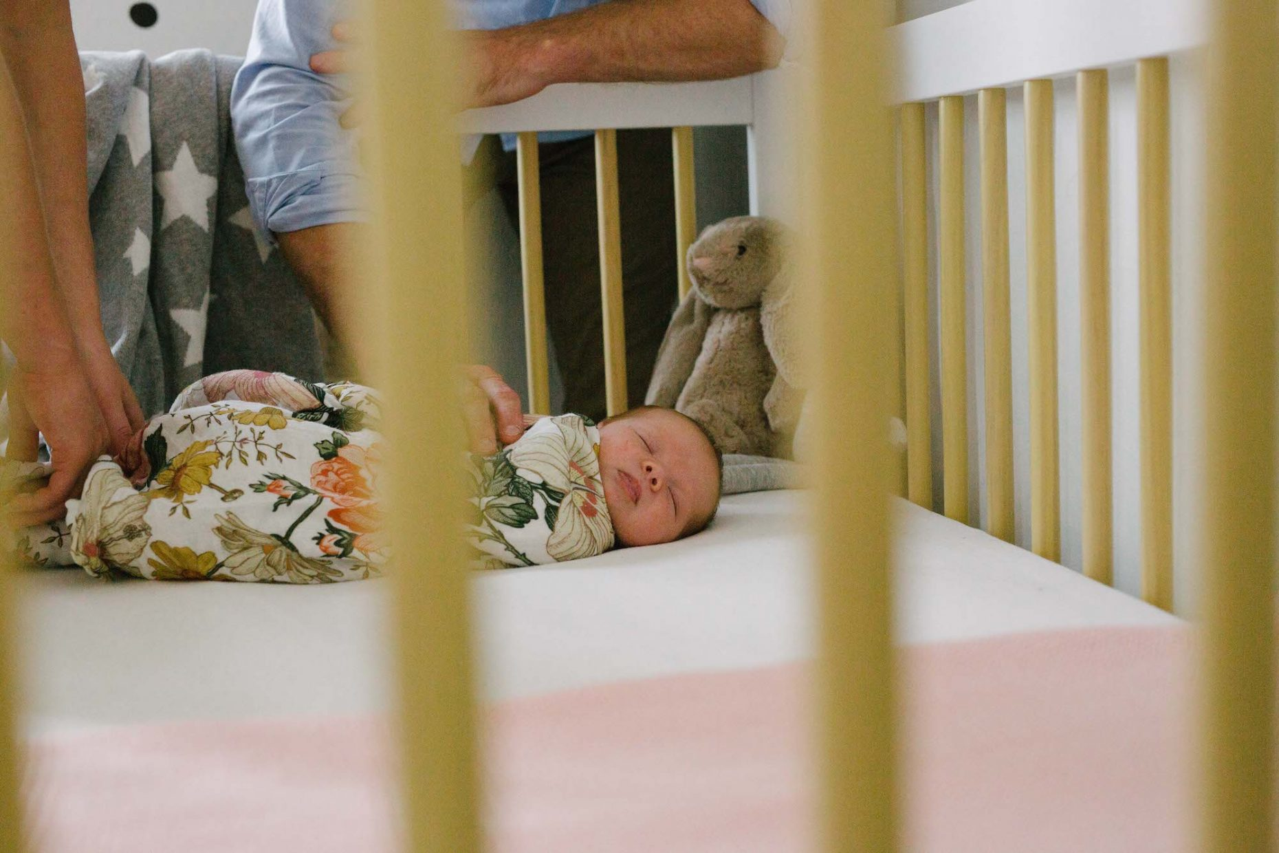 Best Baby Photographer Melbourne Best Baby Photography Melbourne 4