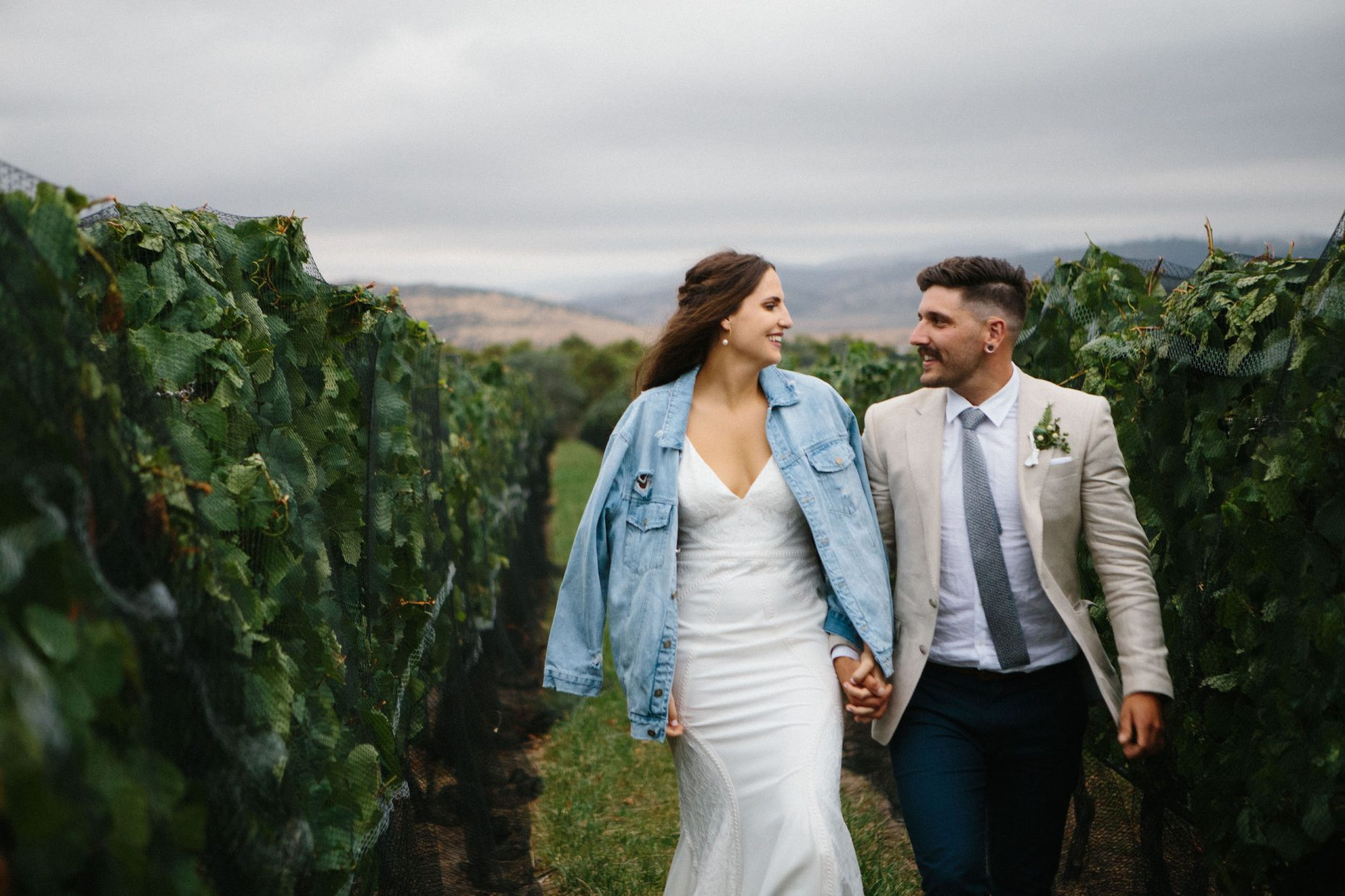 Best Wedding Photographer Melbourne Engagement Wedding Photography