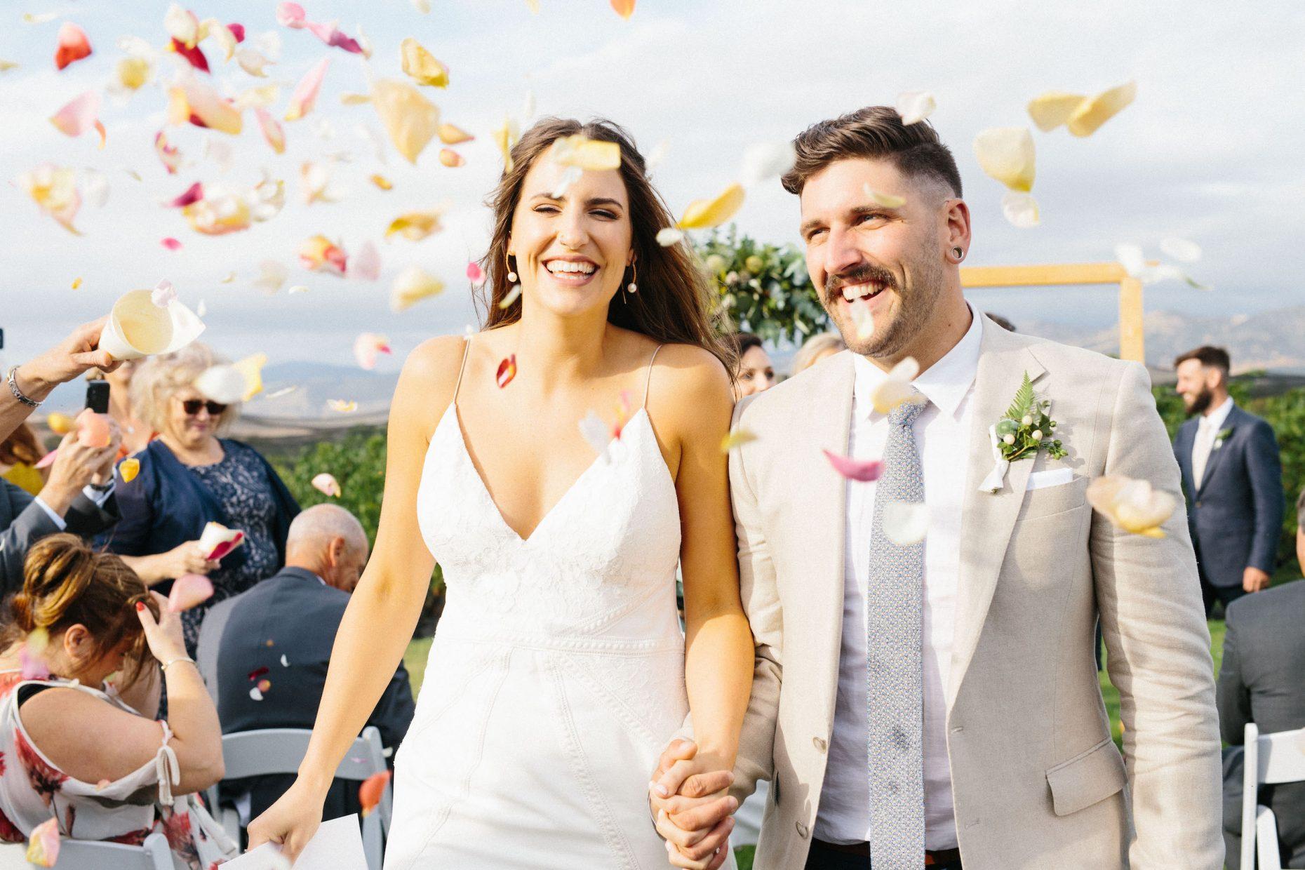 Best Wedding Photographers Melbourne Engagement Wedding Photography