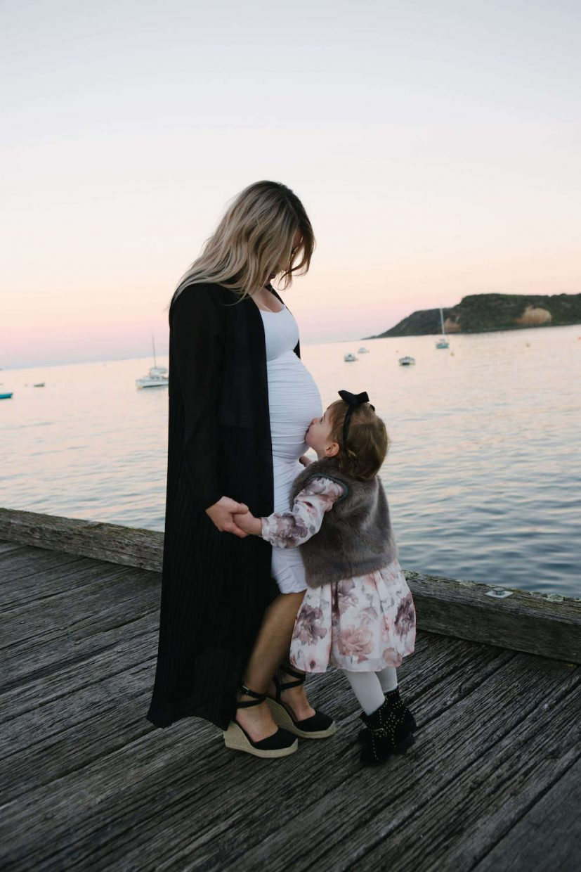 Best Maternity Photography Near Me Family Photography Melbourne Madeleine Chiller Photographer Anna 11
