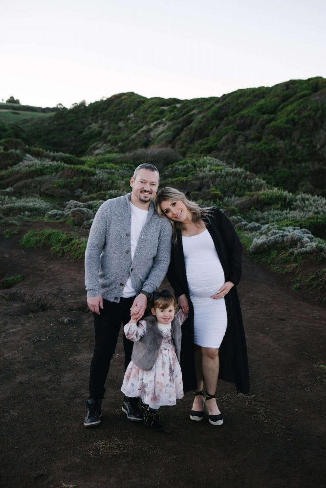 Best Maternity Photography Near Me Family Photography Melbourne Madeleine Chiller Photographer Anna 5