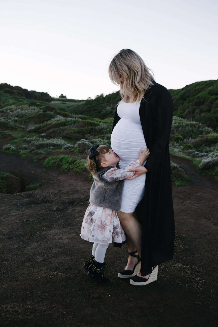 Best Maternity Photography Near Me Family Photography Melbourne Madeleine Chiller Photographer Anna 6