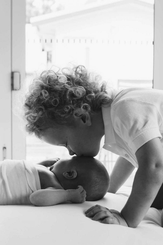 Best Newborn Photography Melbourne Family Photography Near Me Madeleine Chiller Photographer Camilla 2