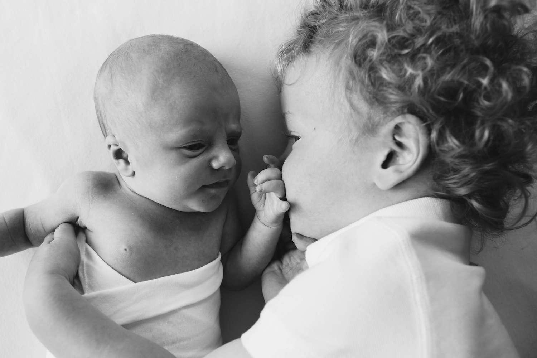 Best Newborn Photography Melbourne Family Photography Near Me Madeleine Chiller Photographer Camilla 6