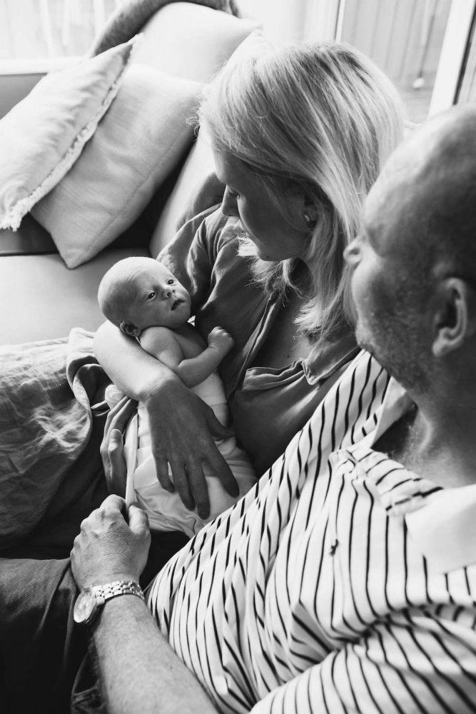 Best Newborn Photography Melbourne Family Photography Near Me Madeleine Chiller Photographer Camilla 7