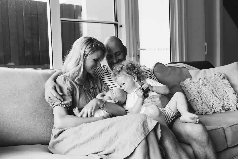 Best Newborn Photography Melbourne Family Photography Near Me Madeleine Chiller Photographer Camilla 9