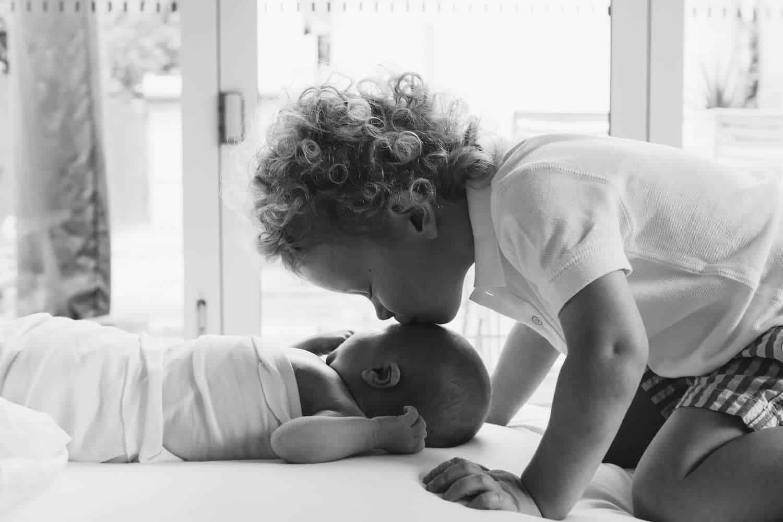 Best Newborn Photography Melbourne Family Photography Near Me Madeleine Chiller Photographer Camilla