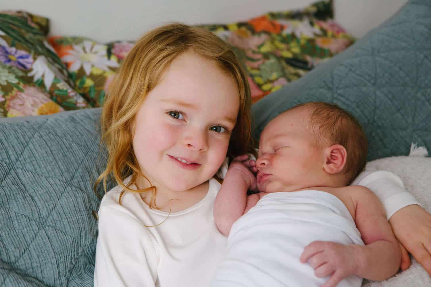 Best Newborn Photography Melbourne Family Photography Near Me Madeleine Chiller Photographer Ned 5